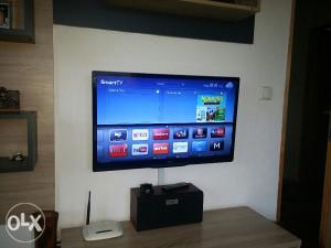 """Philips SMART TV 32"""""""