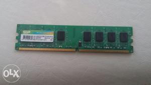 Ram memorija ddr2 2gb