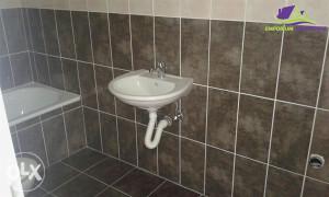 Dvoiposoban stan povrsine 63 m2!! ID:358f/IP