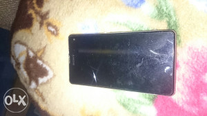 Sony Xperia z1compact