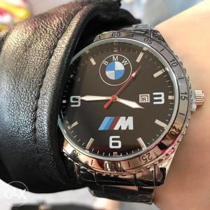 sat BMW besplatna dostava