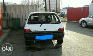 Renault klio dizel 1.9 065 567 766