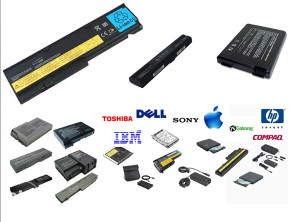 Reparacija, Servis  Laptop i Aku baterija GARANCIJA