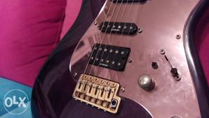 Gitara Blade RH-4