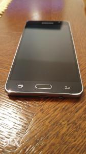 Samsung j5 (2016) prakticno nov