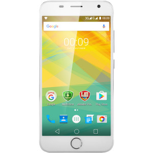 "Prestigio GRACE R7 FingerPrint 5.0"" 2.5D 2GB 13mpx"