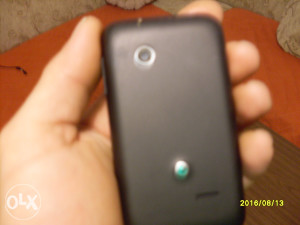 Mobitel sony