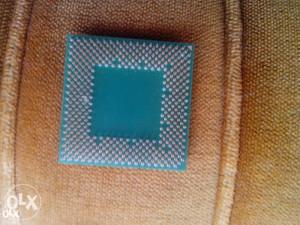 2 ghz Procesor