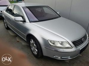 Auta na rate full oprema audi a6 uvoz iz SLOVENIJE