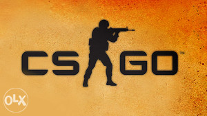 Counter-Strike: Global Offensive Account