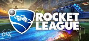 Rocket League Steam