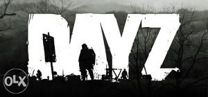 Dayz Steam Account