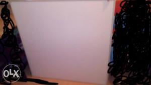 Whiteboard tabla