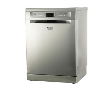 ARISTON mašina za suđe LFF 8M121 CX EU
