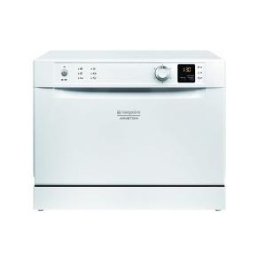 ARISTON mašina za suđe HCD 662 EU