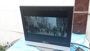tv lcd 5