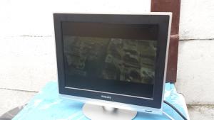 tv lcd 6