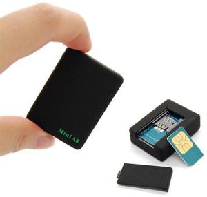 Gps tracking, pracenje, gprs, gsm, lokator, mini a8