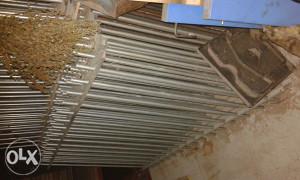 ograda metalna