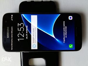Mobitel S7
