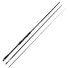 Okuma stap Carbonite Match 13/15' 390/450cm 2- 12lbs