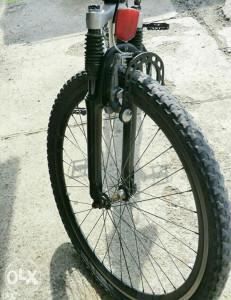 Biciklo (21 brzina)