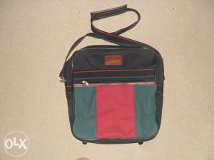 Sportska torba o rame