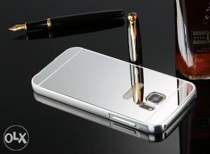 Oklop za Samsung Galaxy Grand Neo