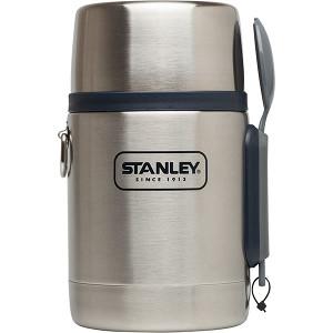 Stanley Adventure vakuumska posuda za hranu 0,5l