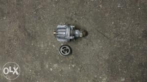 Kompresor Trudbenik Doboj (NEPOVRATNI VENTIL)