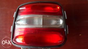 Stop svjetlo Fiat Brava lijeva 99god.