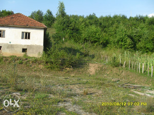 Zemljište Rječica
