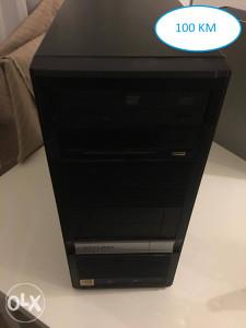 racunalo AMD athlon II x2 240