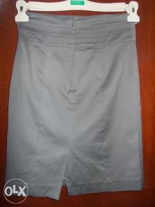 Suknja HM vel.38
