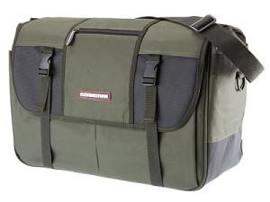 Cormoran torba Model 5020