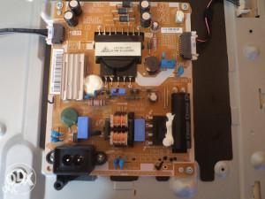 "Samsung LED TV 32"" napajanje BN44-00696A L3LS0_ESM"