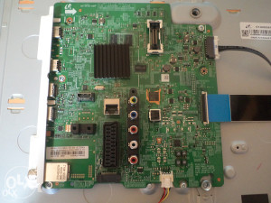 "Samsung LED TV 32"" Main board BN41-02156A BN94-07842A"