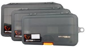 Savage Gear Lure Box kutije