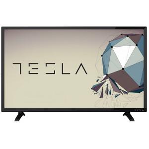 "TESLA TV 55"" 55S306BF FHD"