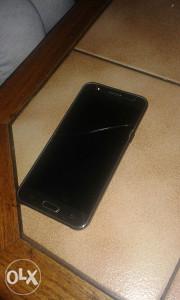 Prodajem Samsung j5