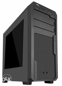 Intel Core i7 6700K Skylake G1 Gaming GTX1060