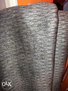 tkanina Kamelhar