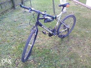 Bicikl Capriolo Cobra