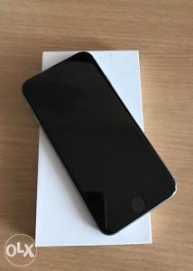 iPhone 6s 16GB space gray GARANCIJA