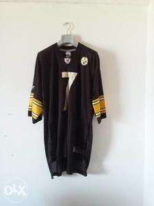 Majica dres Reebok NFL Pittsburgh Steelers