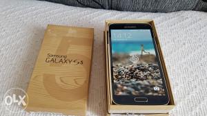 Samsung galaxy S5 S4 S6 S7  iphone 5 5s 6 sony z2 z3 z5