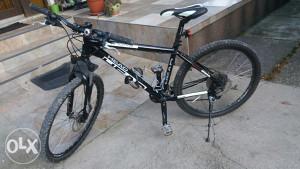 Biciklo HEAD
