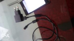 Telefon lg L5