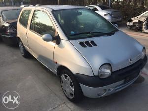 dijelovi Renault twingo AUTOOTPAD CAKO