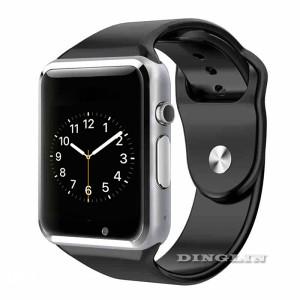Pametni sat.Smart watch w8